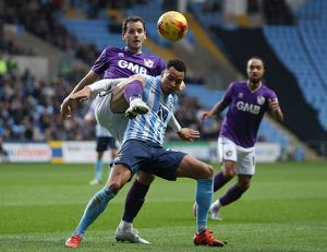 matches/season 2014 15 sky bet league coventry city v port vale sky bet league/coventry city v port vale sky bet league ricoh