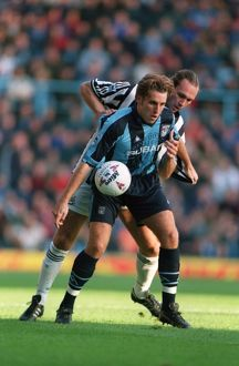 history/1990s action 90s fa carling premiership coventry city v c/fa carling premiership coventry city v newcastle