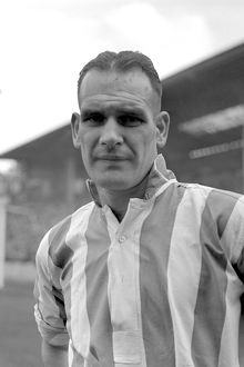 George Mason, Coventry City