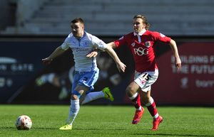 matches/season 2014 15 sky bet league bristol city v coventry/sky bet league bristol city v coventry city
