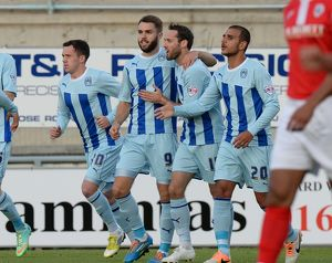 matches/season 2014 15 sky bet league coventry city v barnsley/sky bet league coventry city v barnsley sixfields
