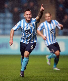 matches/season 2014 15 sky bet league coventry city v barnsley b/sky bet league coventry city v barnsley ricoh