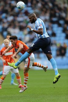 matches/season 2014 15 sky bet league coventry city v blackpool/sky bet league coventry city v blackpool ricoh