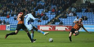 matches/season 2014 15 sky bet league coventry city v bradford/sky bet league coventry city v bradford city