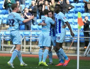 matches/season 2014 15 sky bet league coventry city v colchester/sky bet league coventry city v colchester united