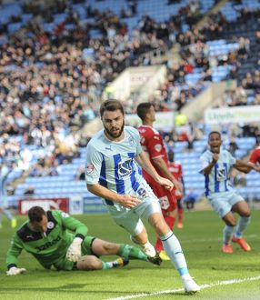 matches/season 2014 15 sky bet league coventry city v crawley/sky bet league coventry city v crawley ricoh