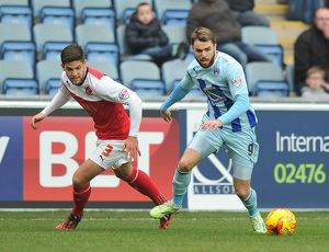 matches/season 2014 15 sky bet league coventry city v fleetwood/sky bet league coventry city v fleetwood town
