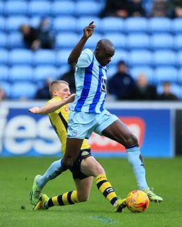 matches/season 2014 15 sky bet league coventry city v rochdale/sky bet league coventry city v rochdale ricoh
