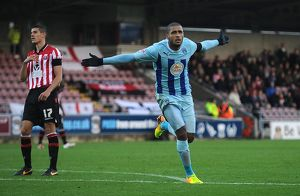 matches/season 2013 14 sky bet league coventry city v sheffield united/sky bet league coventry city v sheffield united