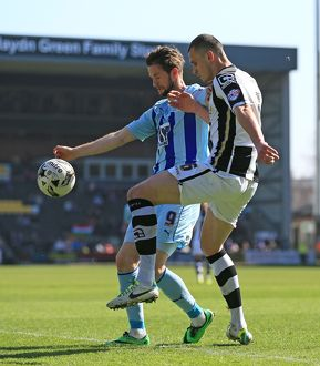 matches/season 2014 15 sky bet league notts county v coventry/sky bet league notts county v coventry city