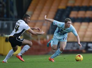 matches/season 2014 15 sky bet league port vale v coventry city/sky bet league port vale v coventry city vale