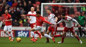matches/season 2014 15 sky bet league sheffield united v coventry b/sky bet league sheffield united v coventry city